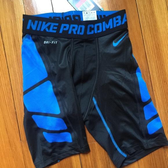 Procombat Ms Nike Shorts Poshmark New qFfARw6taB